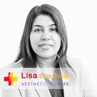 Dr Jenny Mathew, Lisa Skin Clinic, Dermatologist, Calicut, 2019