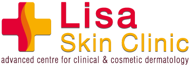 Acclaimed Dermatology and Cosmetic consultation | Lisa Skin