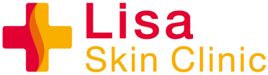 Lisa Skin Clinic, Calicut, Premium Dermatology Services