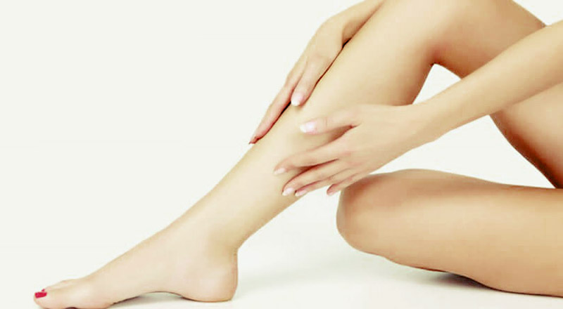Lisa skin clinic, Calicut,Hair Disorders