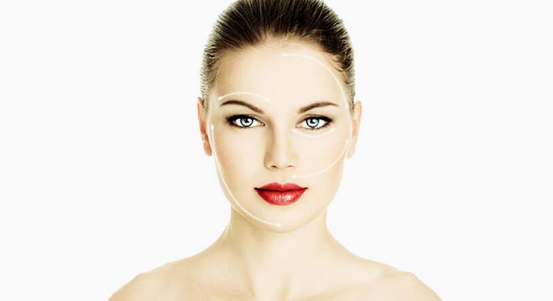Lisa skin clinic, Calicut, Dermatology Services