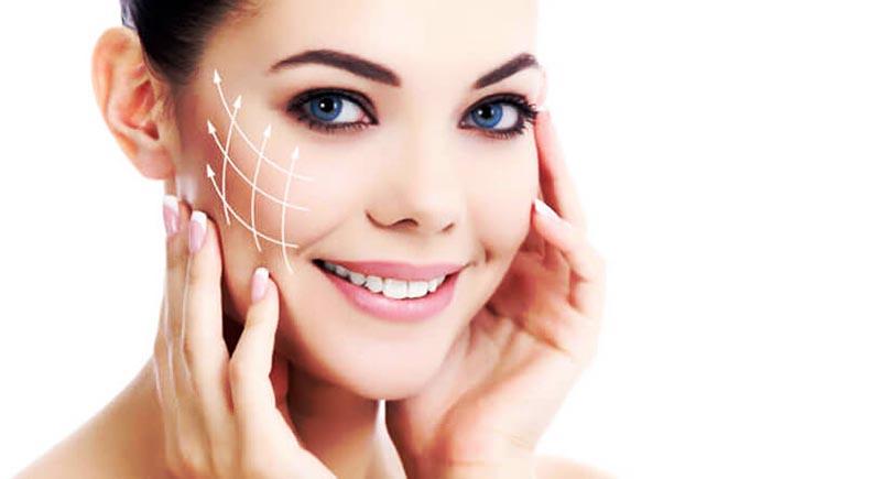 Lisa skin clinic, Calicut, Skin Pigmentation treatment