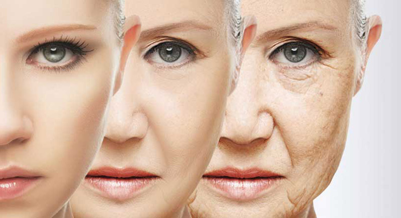 Lisa skin clinic, Calicut,Anti Ageing treatment